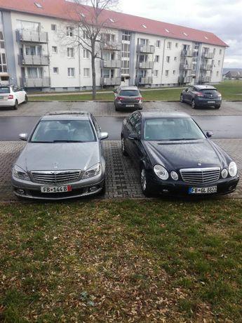 Таможенные декларации на европейские автомобили