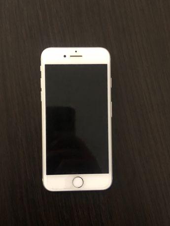 Sprzedam telefon iPhone 7 32GB