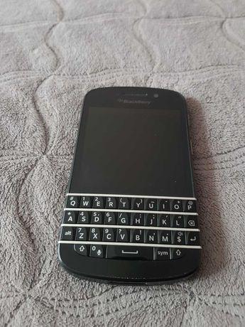 Smartfon Blackberry Q10