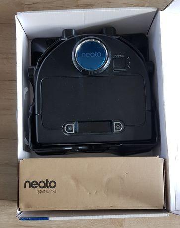 Neato D85 odkurzacz automatyczny dron lepszy niż Roomba Irobot Xiaomi