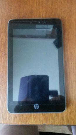 Продам планшета НР Slate 7