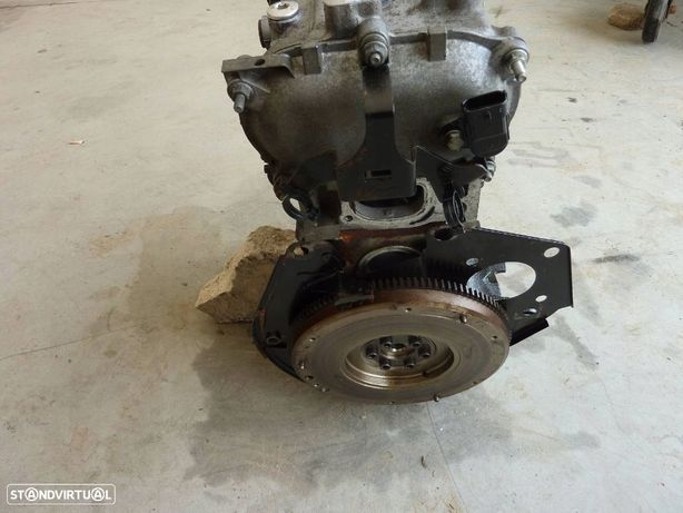 Motor ALFA ROMEO MITO 1.4L 78 CV - 955A1000