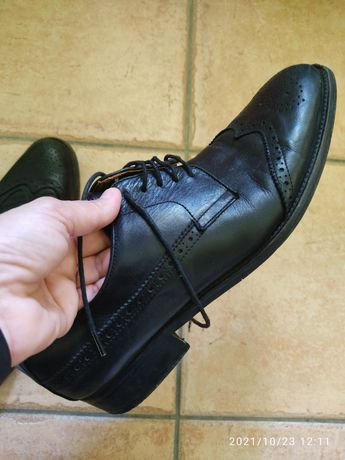 Sapatos para homen