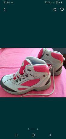 Sprzedam  buty damskie