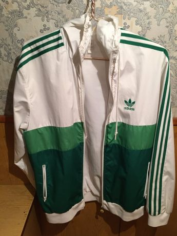 Продам кофту Adidas М размер ОРИГИНАЛ