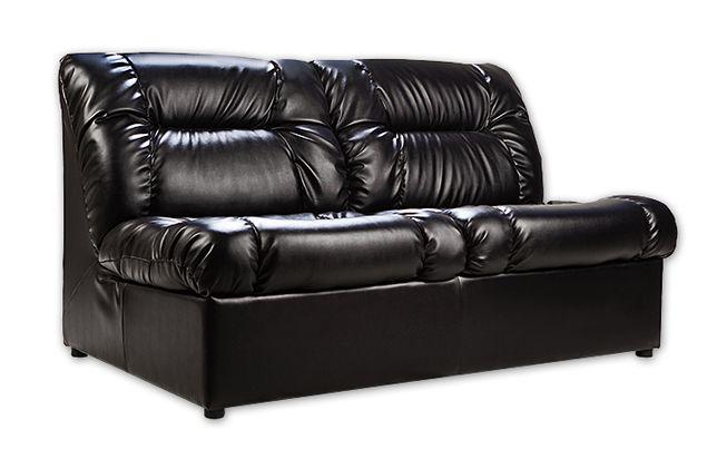 В наличии диван для офиса Шарпей от производителя