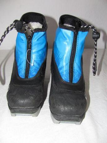 buty do nart rossignol rozmiar 28 dla dziecka