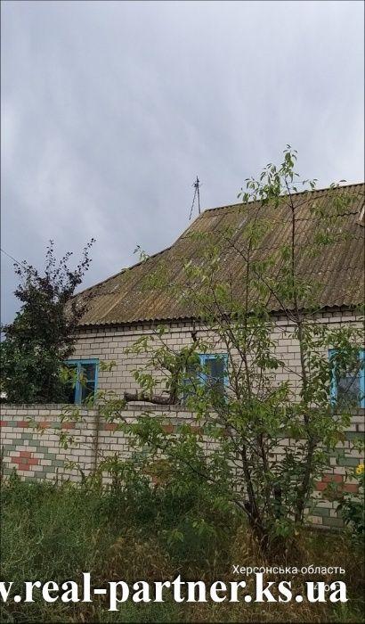 Срочная продажа! Дом в Олешках Херсон - изображение 1