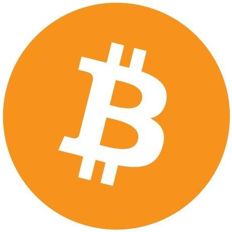 Bitcoin покупка/продажа. Обмен криптовалюты USDT, Альты, WebMoney