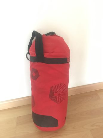 Saco de boxe (60cm)