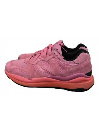 New balance 5740 pink glow
