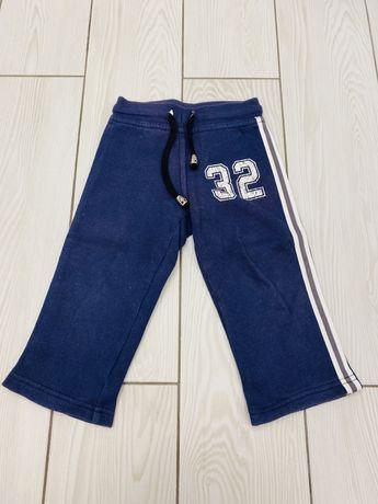 Carters спортивные штаны брюки с начесом теплые