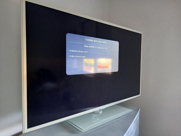 2 smart tv 42 e 32