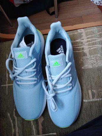 Buty sportowe Adidas 39 1/3.