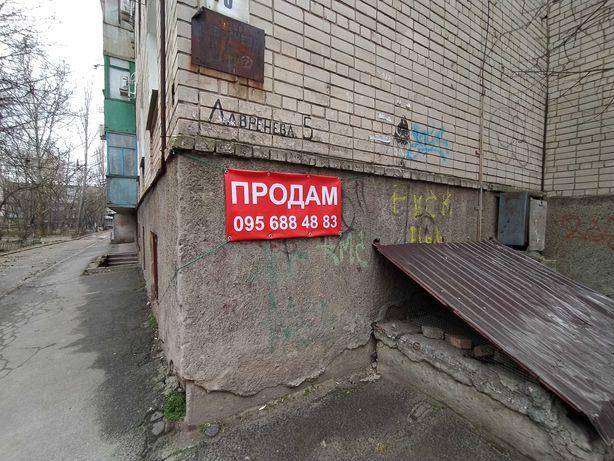 №10 Продам помещение свободного назначения на Шуменском