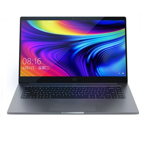 Xiaomi Mi Laptop, Notebook Pro 2020 i7, 16gb ram, 1tb ssd, MX350