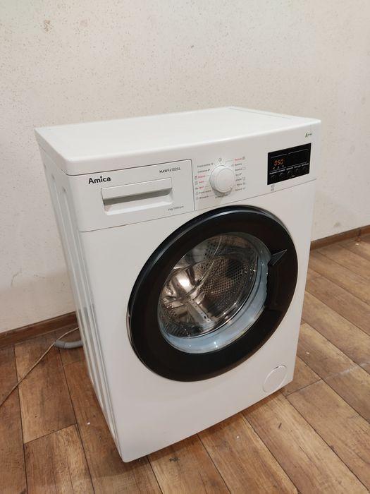 Sprzedam pralkę Amica Racibórz - image 1
