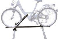 Uchwyt rowerowy InterPack Rosa na dach