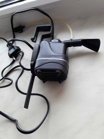 Фильтр Aquael Fan Micro Plus