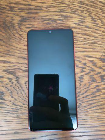 Huawei P30 w pięknym kolorze 6/128
