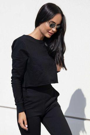 Спортивні костюми Erika's Brand - чорний