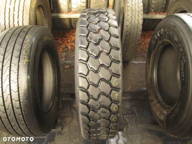 315/80R22.5 Pirelli Opona ciężarowa Napędowa 14.5 mm Ksawerów - image 1