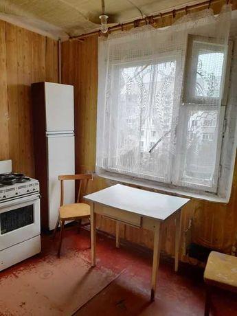 Продам 2х комнатную квартиру 42м. за 21 500