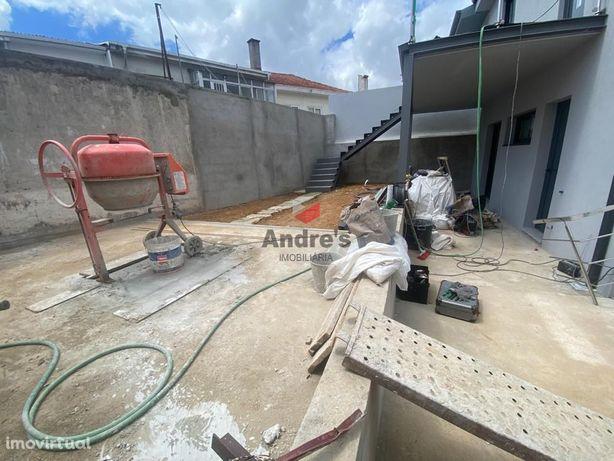 Andar Moradia T3 Duplex c/ Jardim | Gondomar | São Cosme