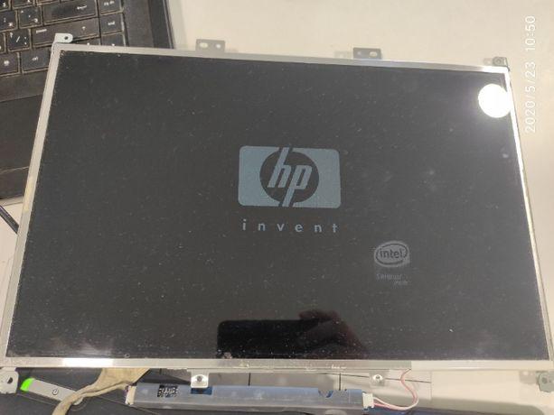Матрица ноутбука B154EW02 v.1