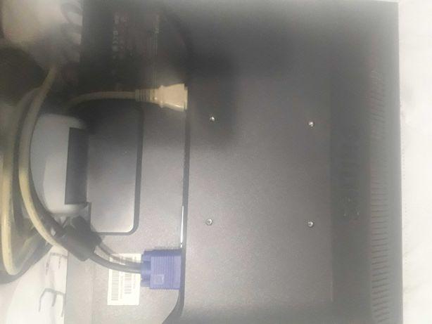 Монитор philips hns7190t