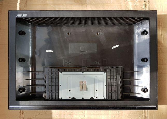 Корпус для монитора ASUS VW192S