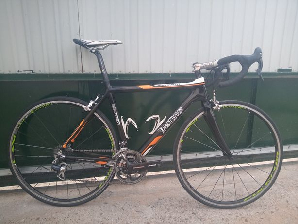 BeOne TeamEdition Carbono