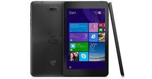 "DELL 5855 планшет/ноут 8""FHD+тач 4ядра-4-64+12бонусов Гарантия 3/12м"