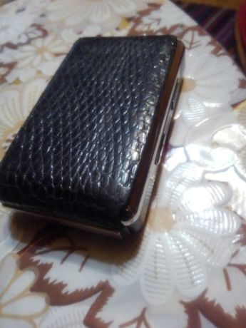 Samsung SCH-W629 CDMA