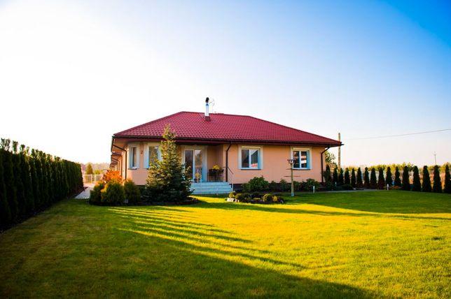 Sprzedam dom w świetnej cenie