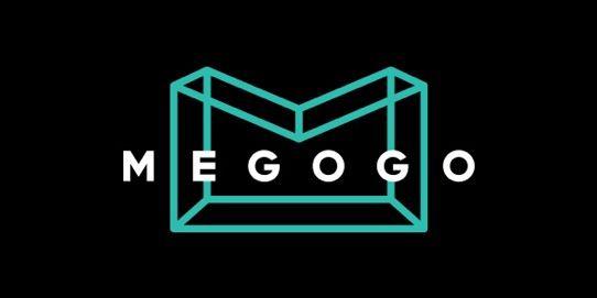MEGOGO Максимальная