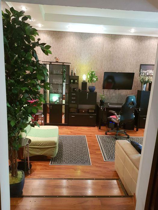 Продам 3к. квартиру в купеческом доме по ул. Георгиевской Мариуполь - изображение 1