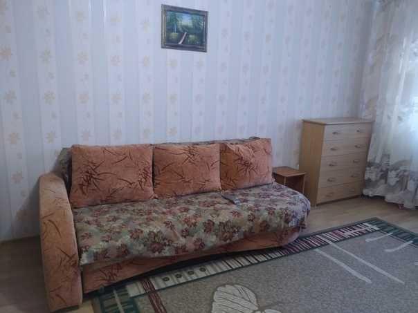 Оренда двохкімнатної квартири вул. Пирогова