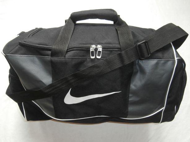 Torba Nike Sports orginal Jak Nowa