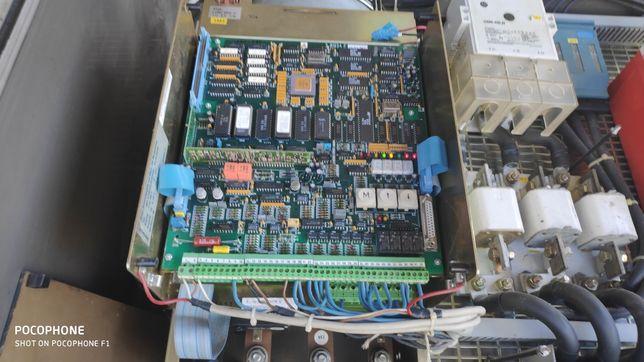 Ремонт аудиотехники,усилители,магнитолы, сварочные инверторы
