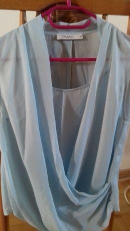 Taranko bluzka rozmiar 36