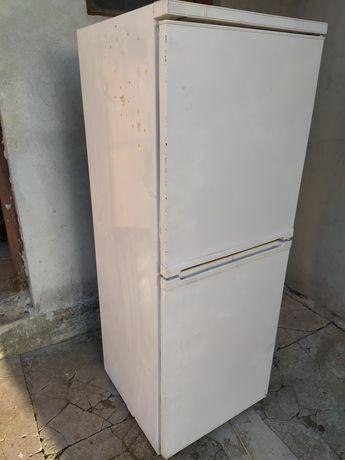 Холодильник робочий