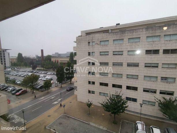Apartamento T1-Matosinhos,Senhora da Hora