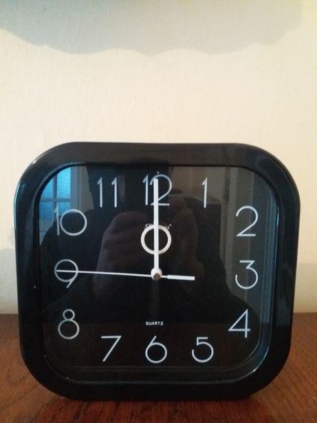 Годинник на стіну