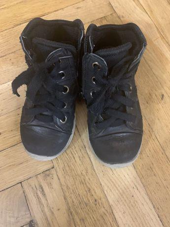 Черевики,ботинки ecco
