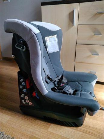 fotelik dziecięcy do samochodu 0-18kg