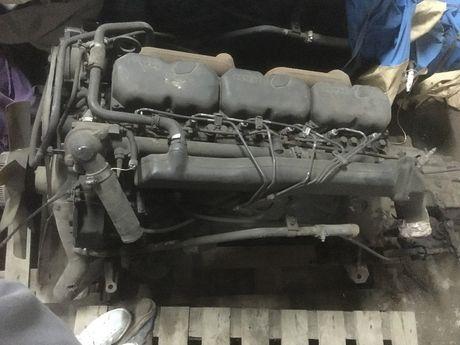 Motor Man 10150