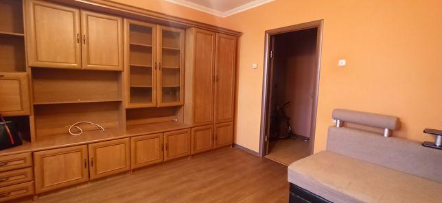 Аренда 3х ком квартиры Попова с автономкой