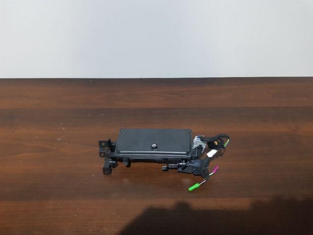 VOLVO XC90 II V90 S90 S60 V60 XC60 II Radar Kamera