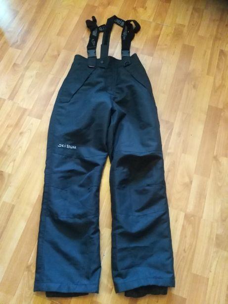 Spodnie narciarskie Ski BUM XS 34 S 36